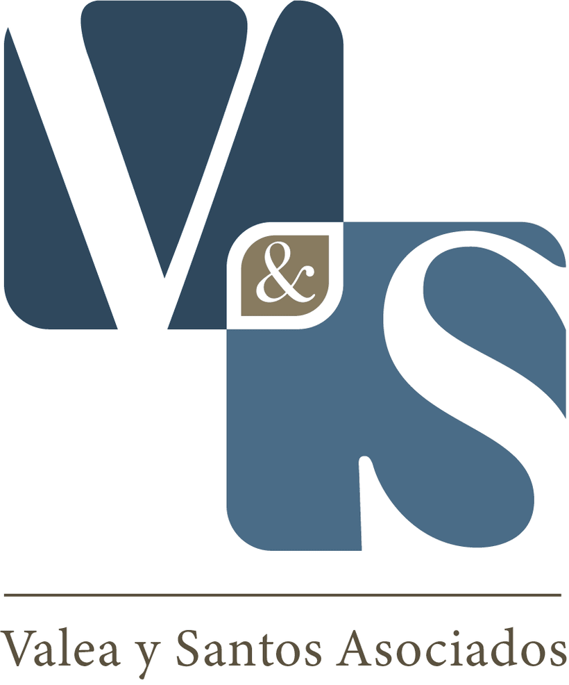Valea&Santos -1