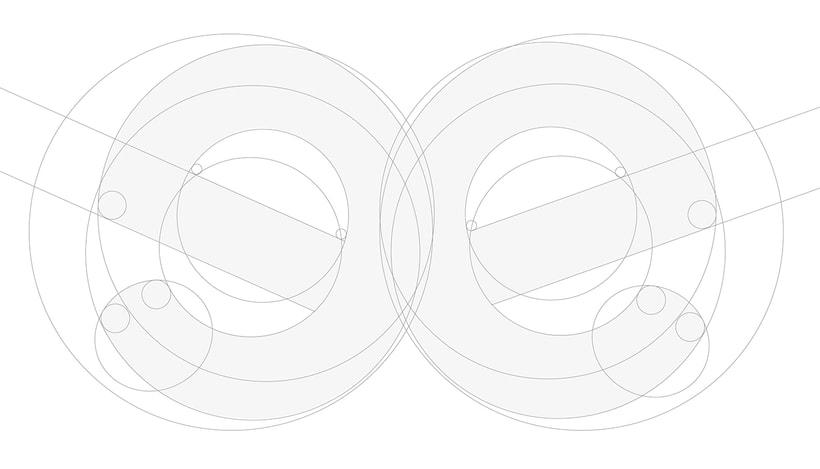 greenpeace | Rediseño de logotipo 5