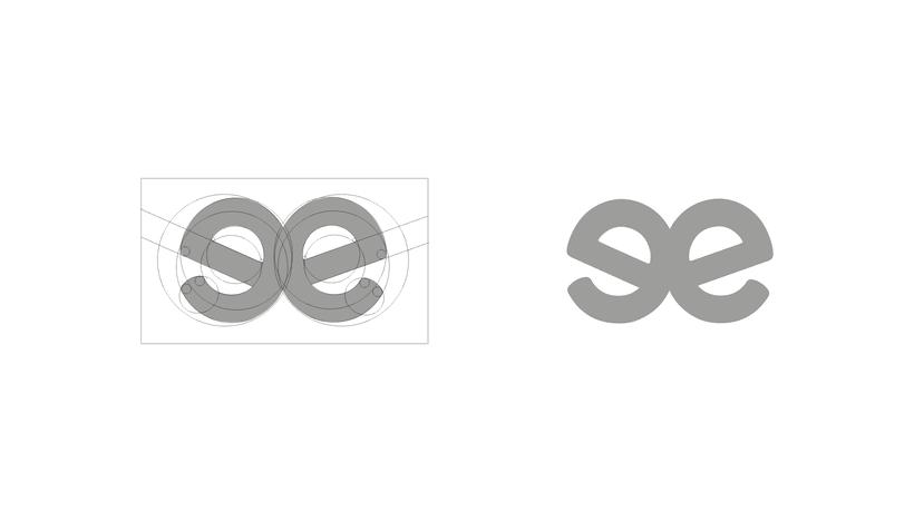 greenpeace | Rediseño de logotipo 6