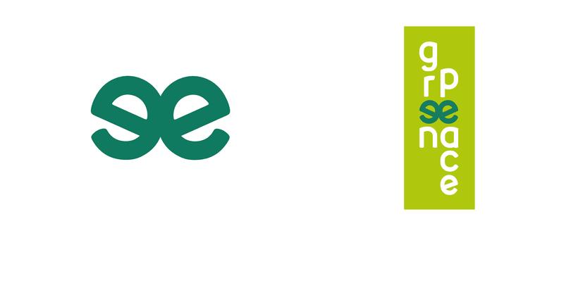 greenpeace | Rediseño de logotipo 10