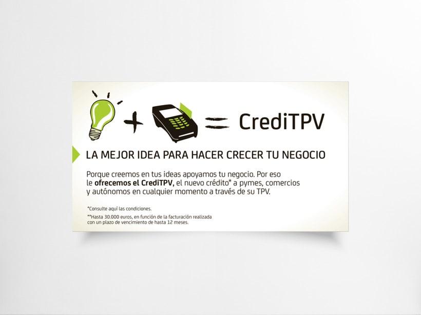 Bankia 7