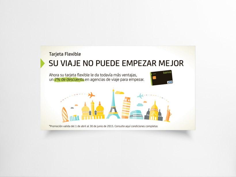 Bankia 5