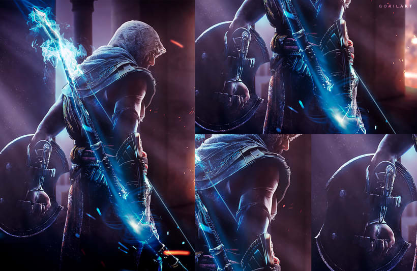 Assassin's_art -1