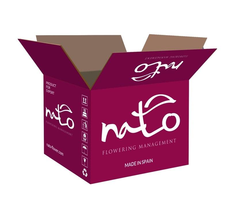 https www en projects 412737 packaging para