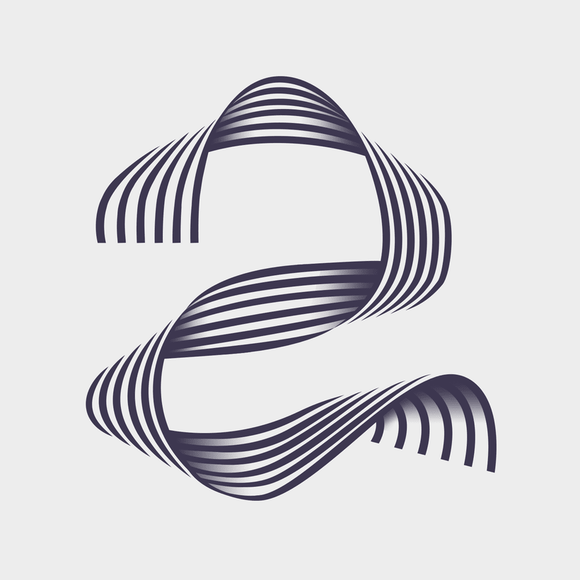 Numberism_36 Days Of Type #05 4