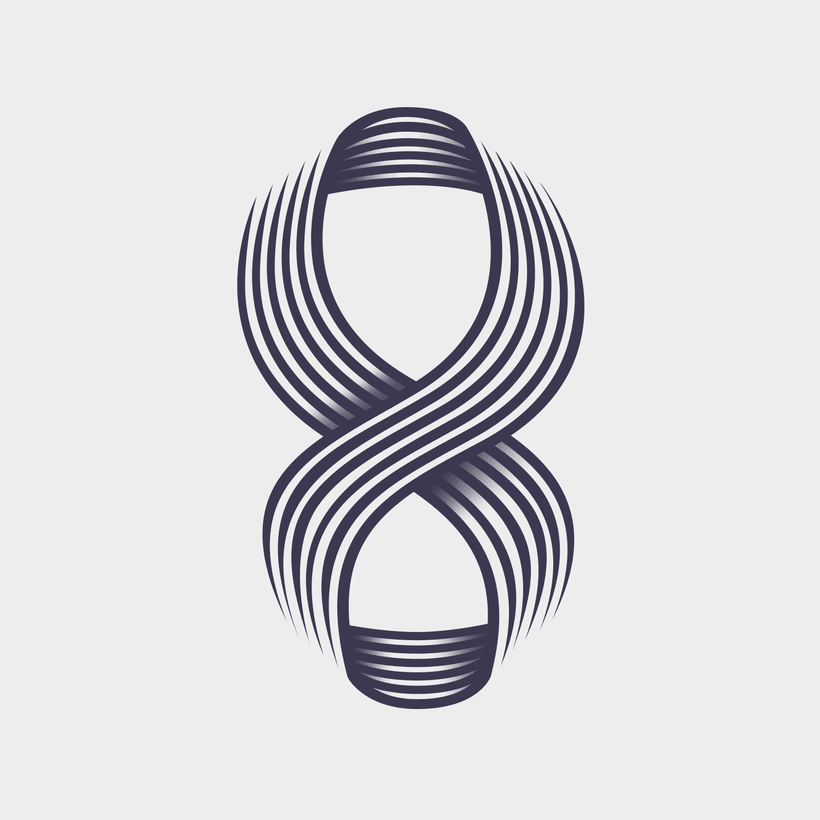 Numberism_36 Days Of Type #05 10