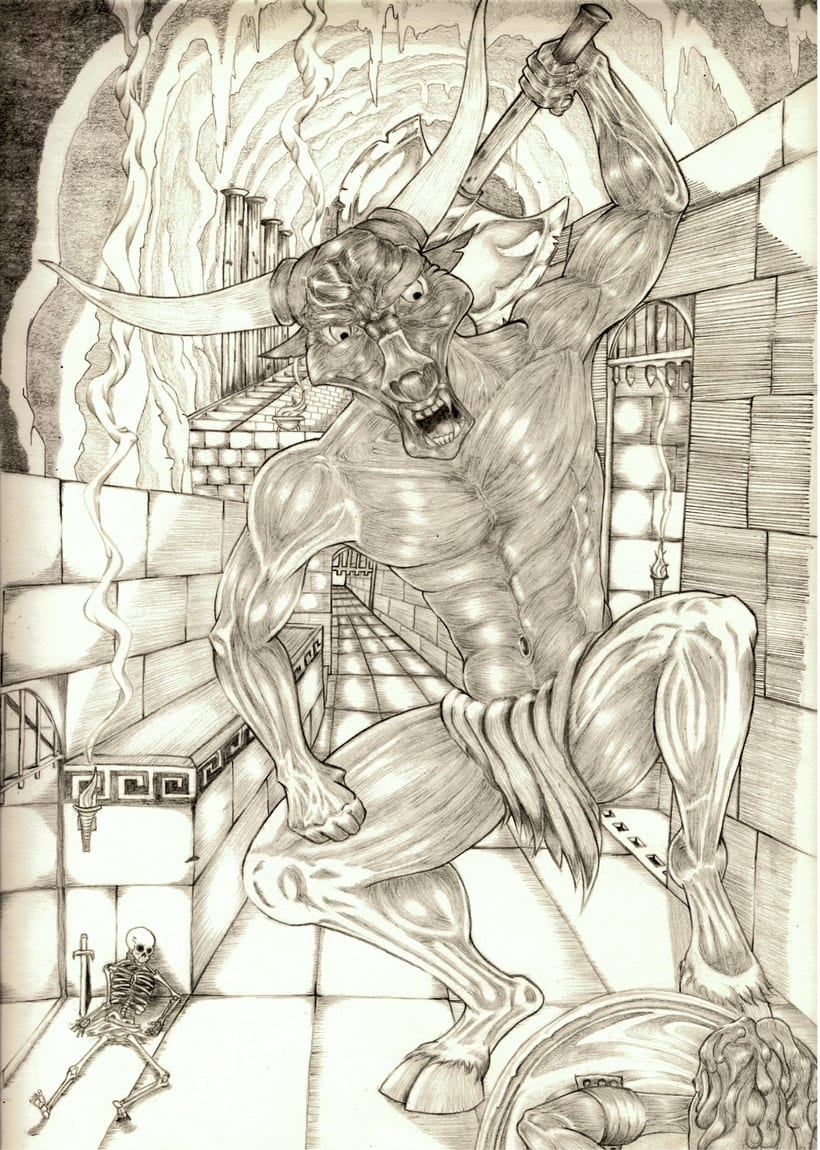 Boceto 4