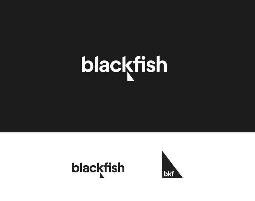 Blackfish 0