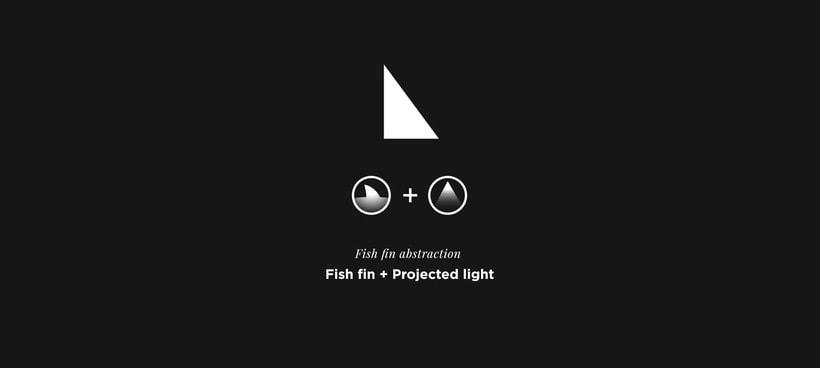 Blackfish 3