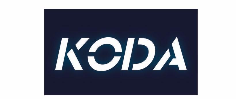 KODA  0