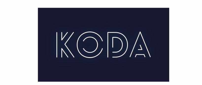 KODA  2
