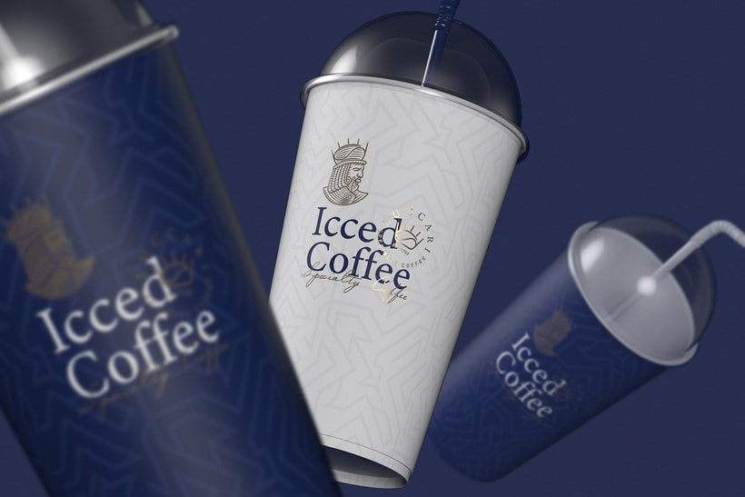 Luccari Specialty Coffee 26