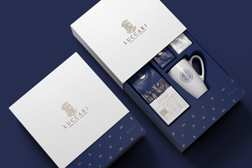 Luccari Specialty Coffee 29