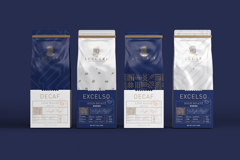 Luccari Specialty Coffee 31