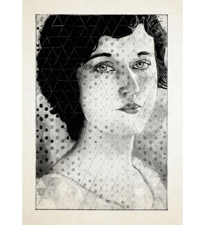Fay Wray 1920 -1
