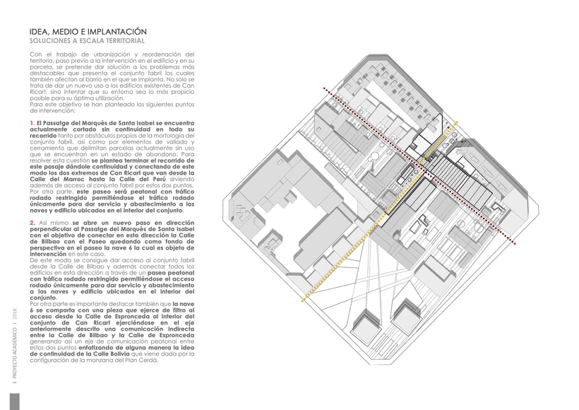 CASA DEL ALUMNO - COWORKING CAN RICART -1