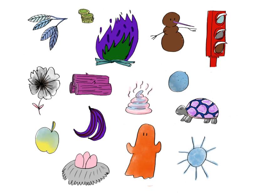 Psicología del color _ encargos del curso 3