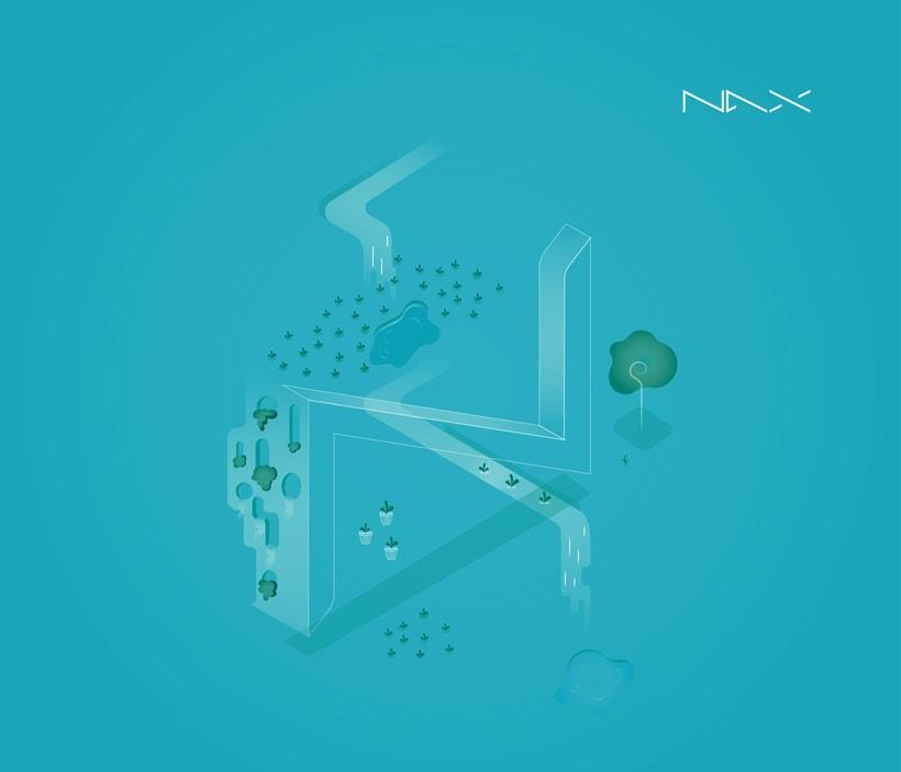 Ilustraciones Nax innovation 1