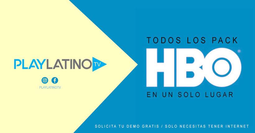 Play Latino Tv 15