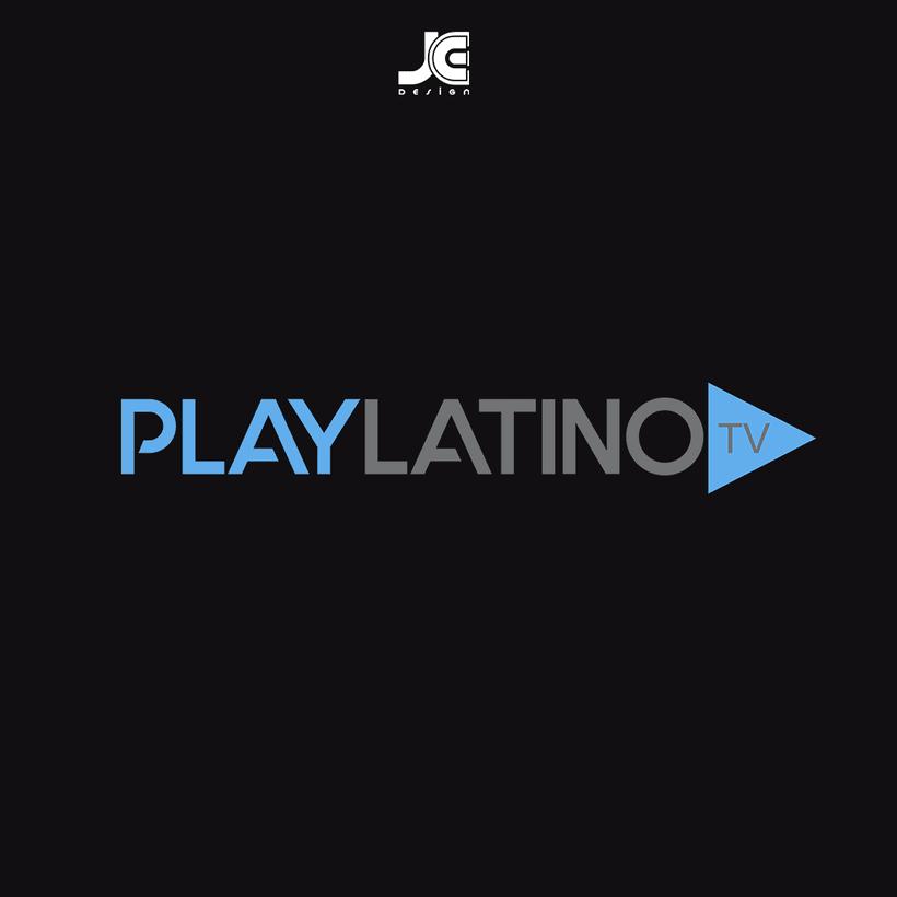 Play Latino Tv 2