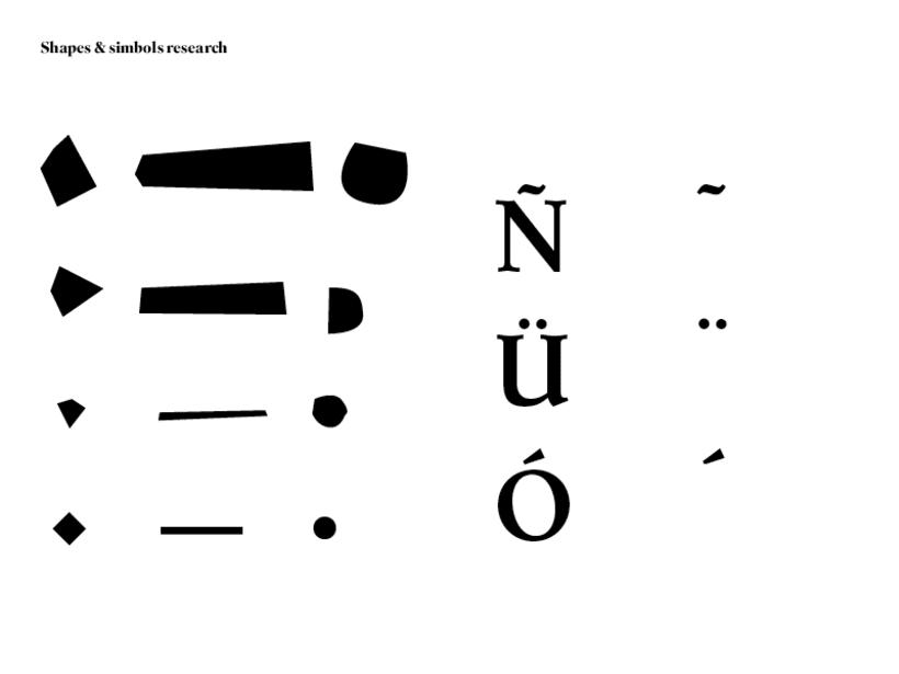 BRUTO Branding - Propuesta 2 2