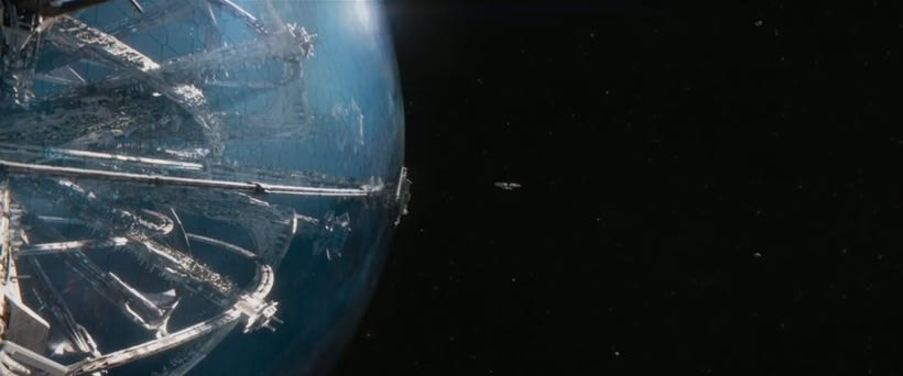 Star Trek Beyond - Layout 1