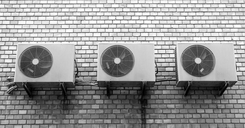 Vidaclima, calderas de gas y climatización 0