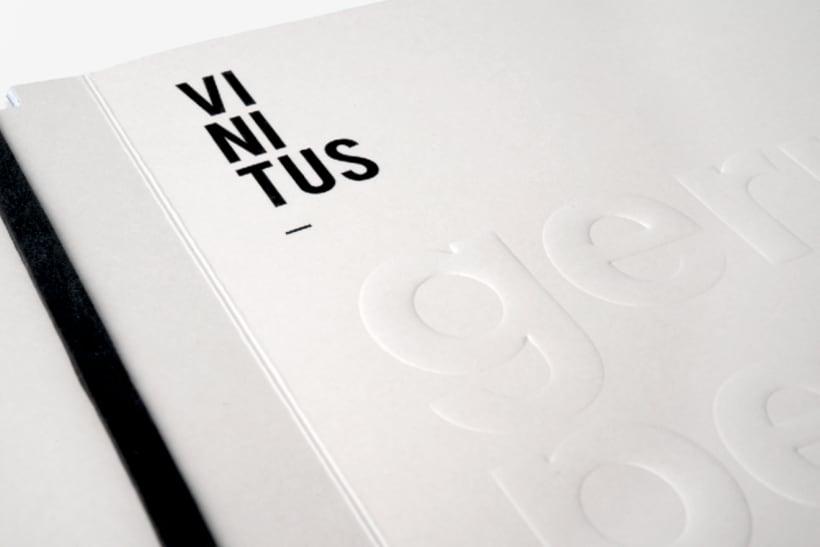 Vinitus 12