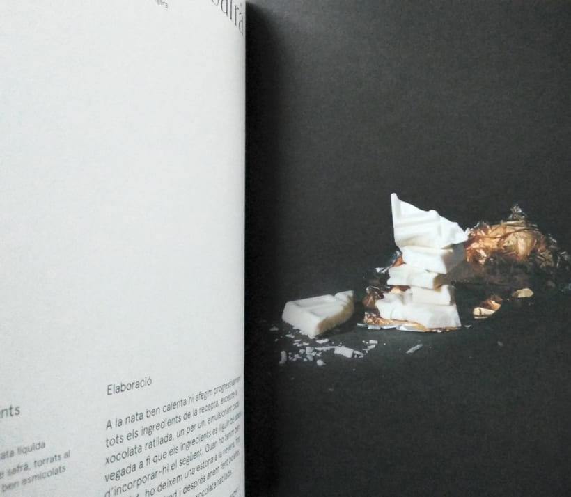 Cuaderns de cultura 6
