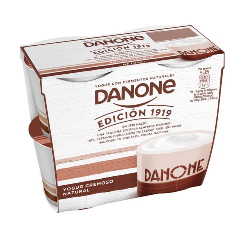 Danone 3