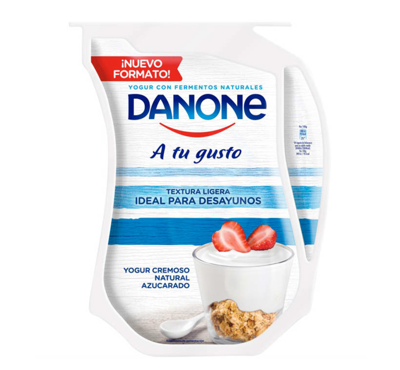 Danone 4