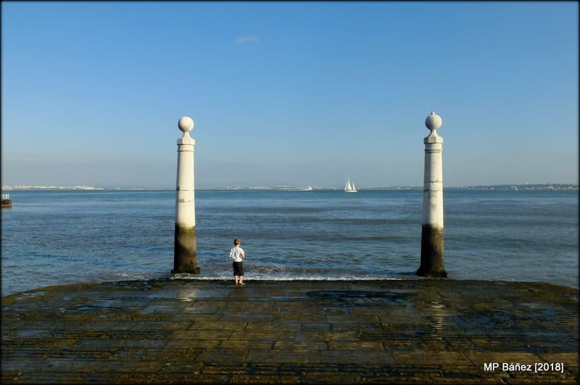 Viaje a Portugal. Parte II : Lisboa 28