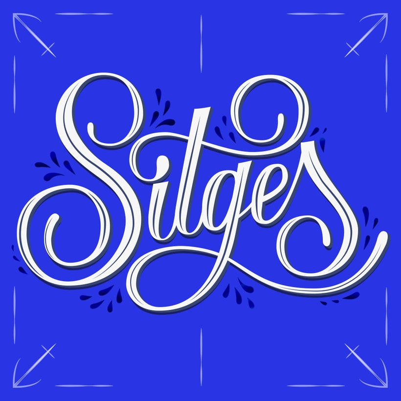 Sitges 0