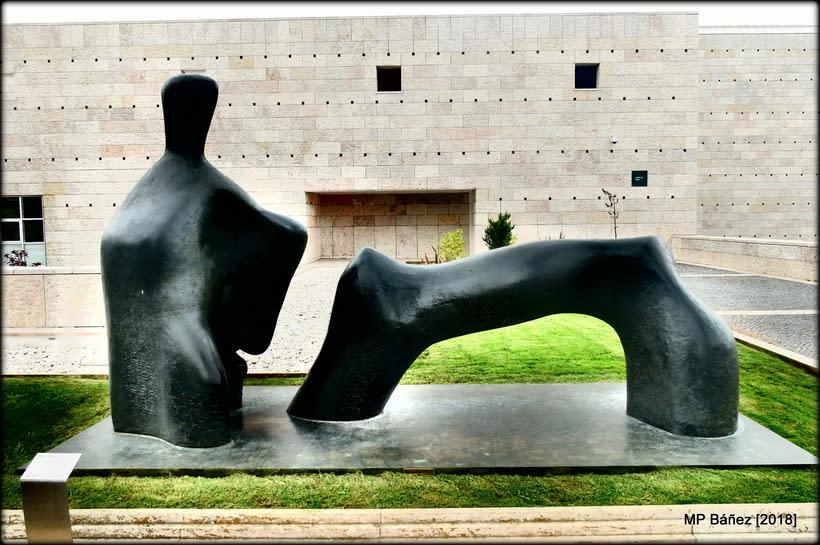 Viaje a Portugal. Parte II : Lisboa 52