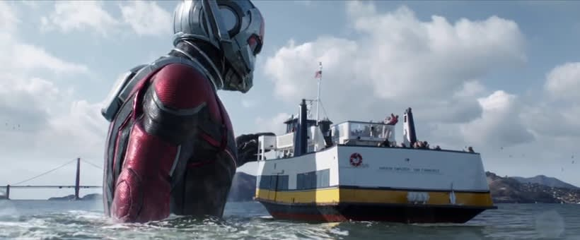 Ant-Man and the Wasp - Layout 1