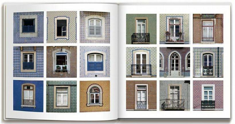 Viaje a Portugal. Parte II : Lisboa 47