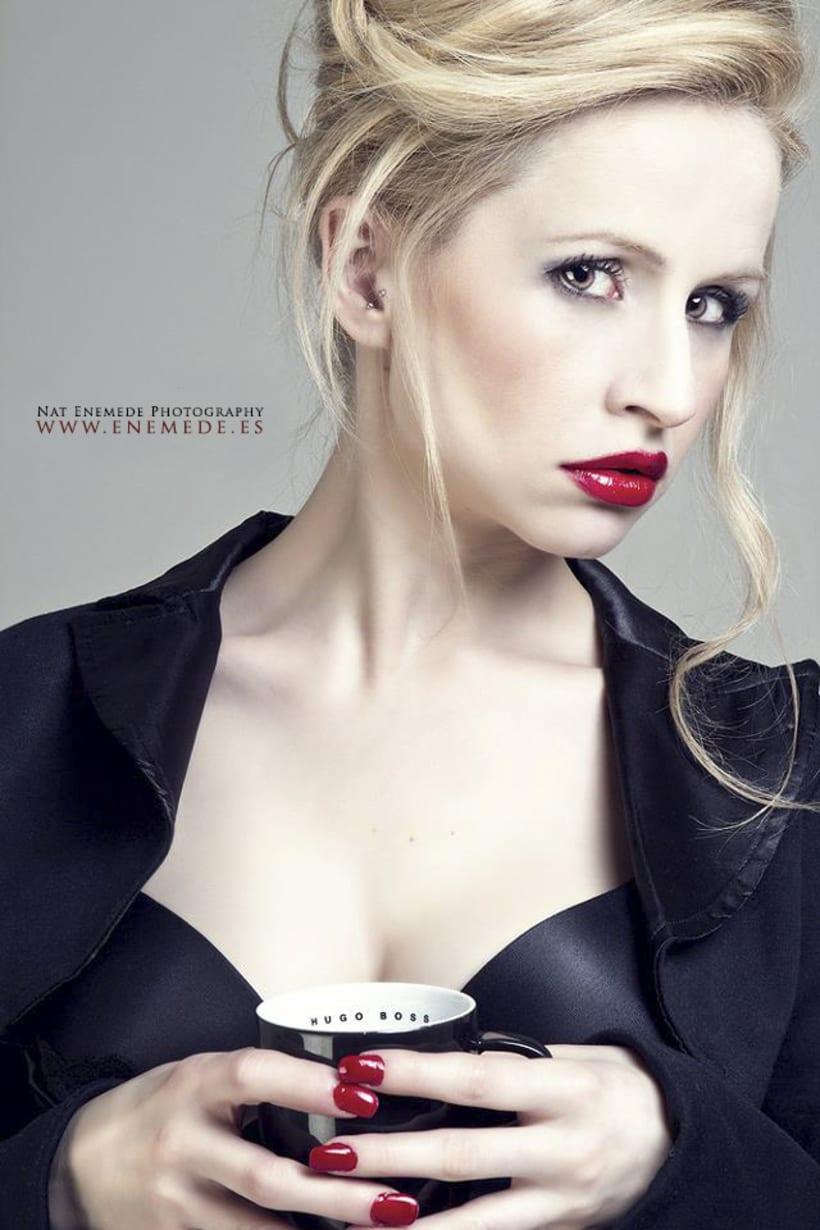 Fashion & Beauty 10