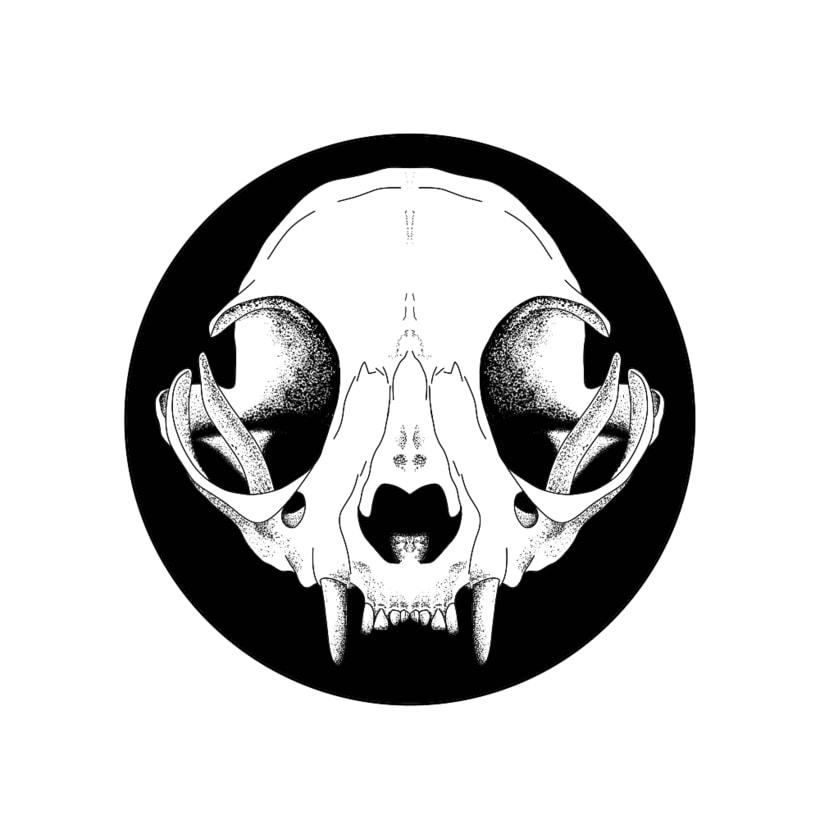 Diseños circulares 0
