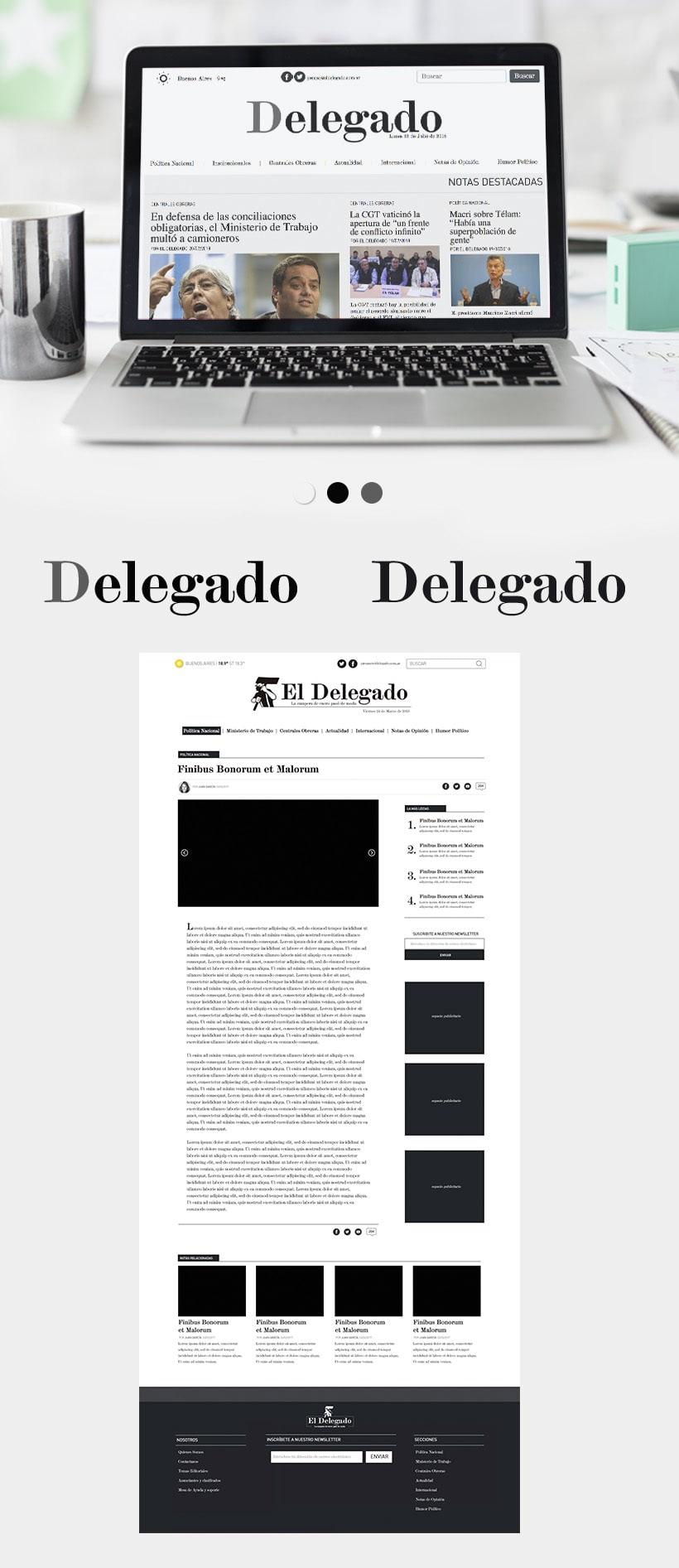 delegado.com.ar 1