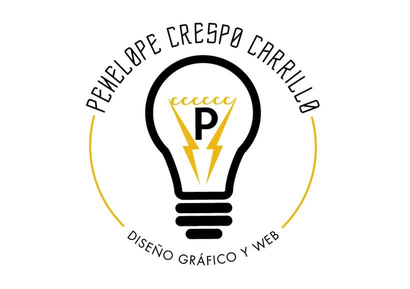 Web Penelopecc.com 0