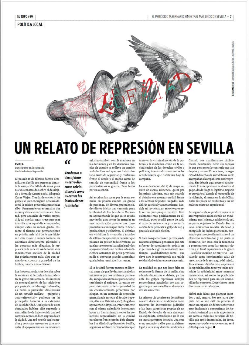 Stoprepresion 4