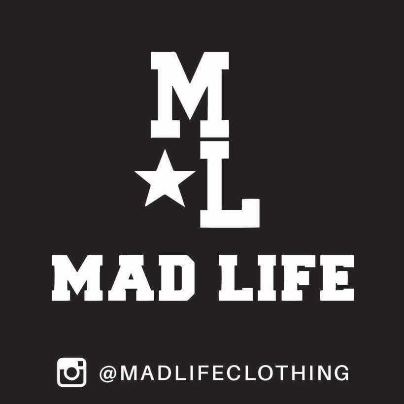 Madlifeclothing 0