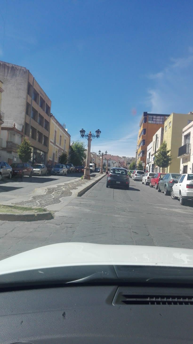 FOTOS INEDITAS  4