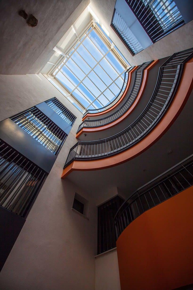 Apartamentos Maier 9