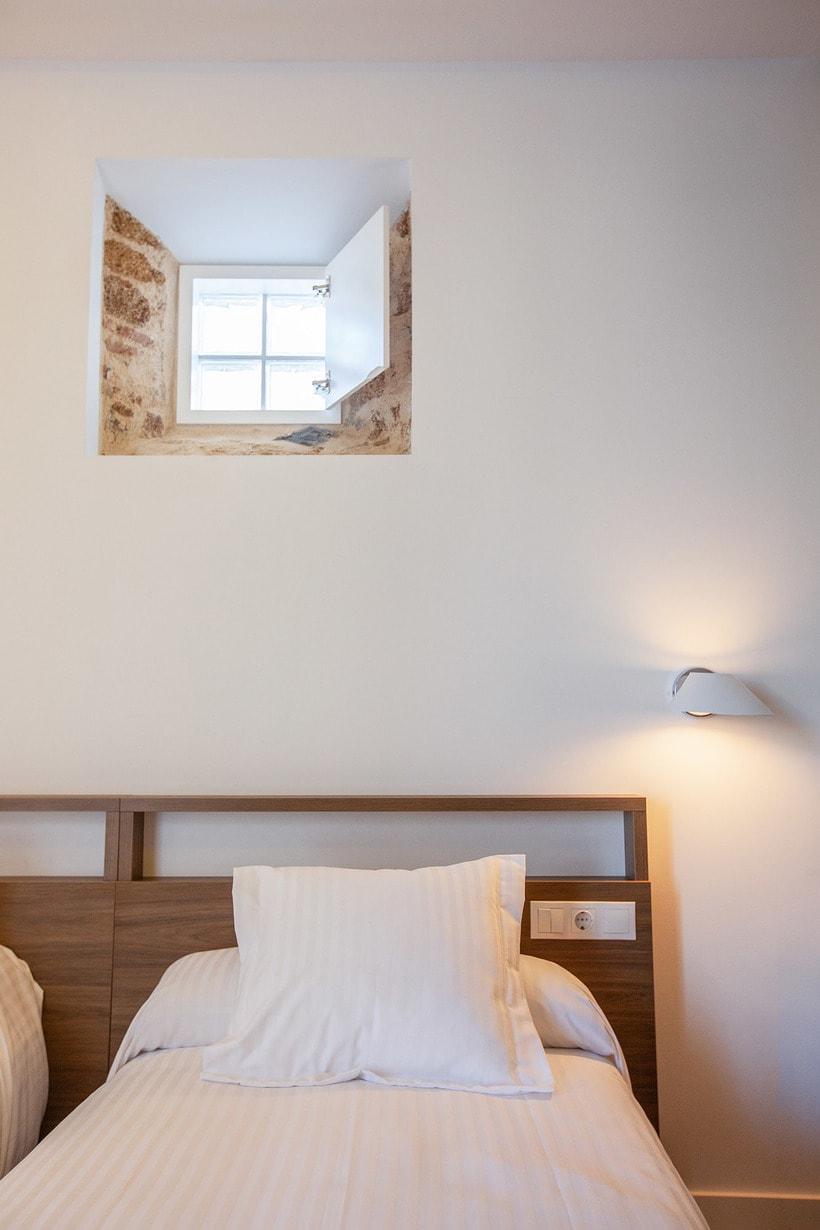 Apartamentos Maier 2 5