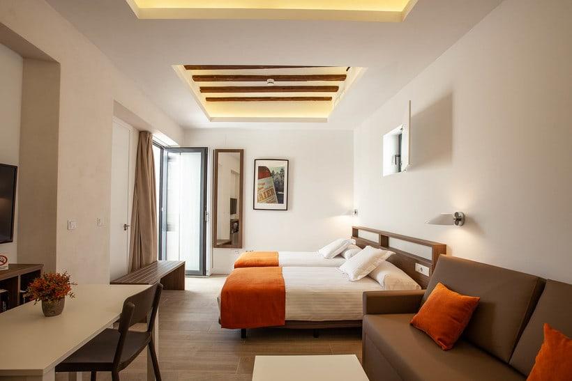 Apartamentos Maier 2 6