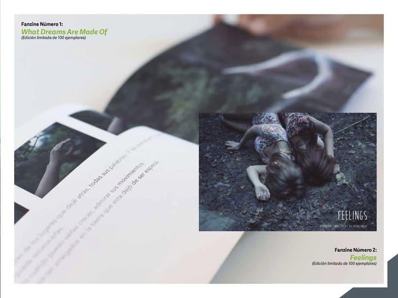 Dossier de Ingenio, IC para Feria de Arte Cuarto Público 3