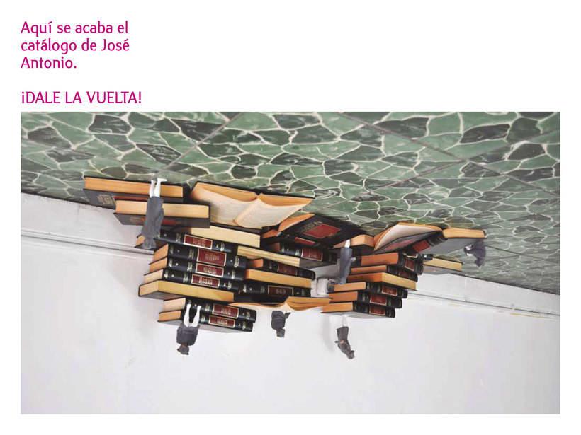 Dossier de Veo Arte para Feria de Arte Cuarto Público 11