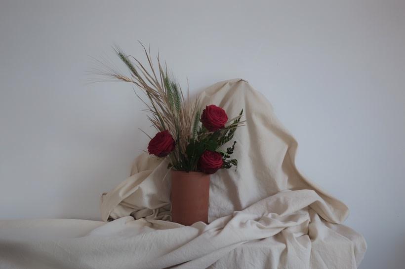 la ola romantica  5
