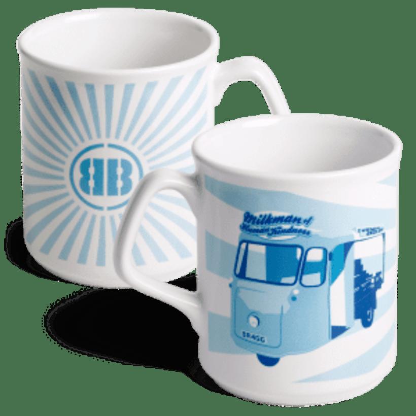 Mugs Personalizados 0